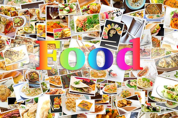 food 600 - Local Take Away and Food Delivery